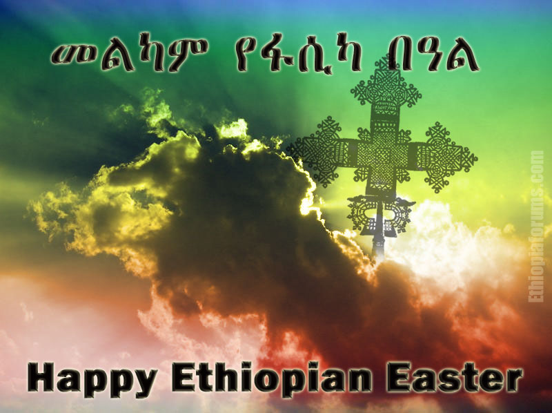 Happy-Ethiopian-easter.jpg