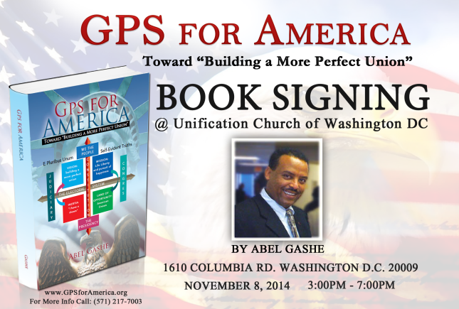 Book-coming-soon-GPS-America-Back-book-signing.png